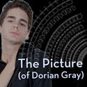 The Picture (of Dorian Gray)