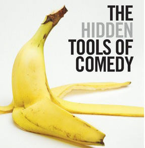The Art of Teaching & Learning Comedy